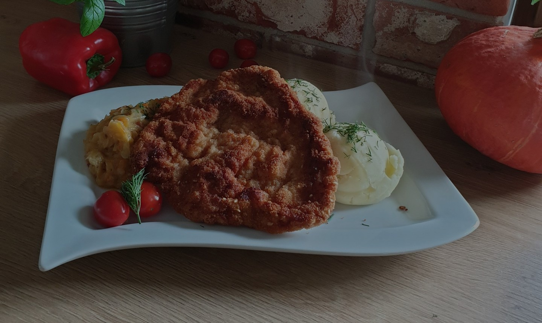 Catering Kraków