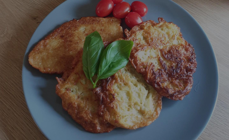 Obiady na dowóz Kraków